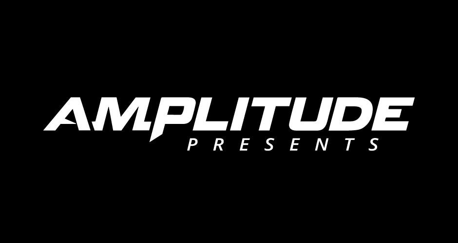 Amplitude Presents Denvers Best Music